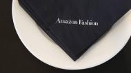 Amazon überrascht mit Gewinn