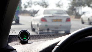 Intel kauft israelisches Start-up Mobileye