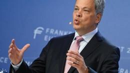 Commerzbank beruft neue Vorstände für IT und Privatkunden