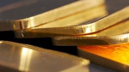 Betrugsprozess um PIM Gold beginnt