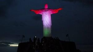 Brasilien erzielt Rekord-Handelsüberschuss