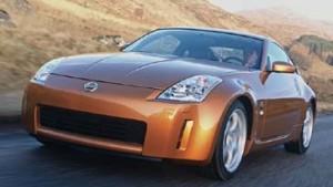 Nissan strebt neues Rekordjahr an