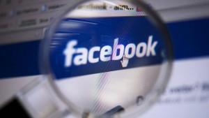 Facebook stellt 18-Jährigen ein - Vollzeit
