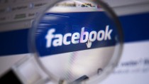 Facebook nimmt für seine Stellen auch Jugendliche unter die Lupe, die noch nicht studiert haben.