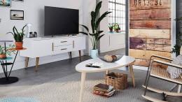 Amazon greift Ikea an – die Schweden kontern