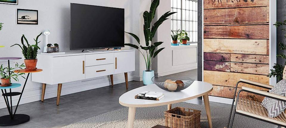 Amazon Greift Ikea An Doch Die Schweden Kontern