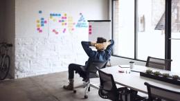 Ich soll künftig agil arbeiten –  wie geht das?