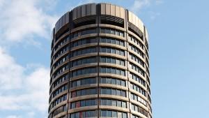 Europas Banken fehlen 135 Milliarden Euro Eigenkapital