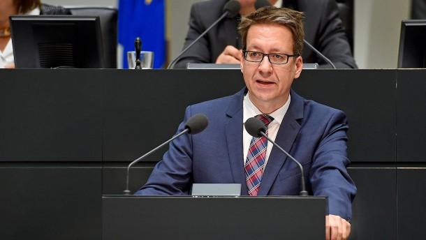 FDP bestätigt: Absprachen mit VW auch unter Schwarz-Gelb