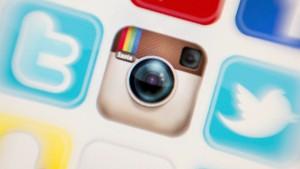 Instagram ändert seine Regeln
