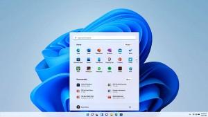 Microsofts neue Offenheit