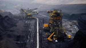 Die Lausitz kann auch ohne Kohle