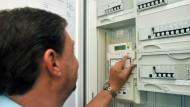Bald schärfere Vorschriften für intelligente Stromzähler?