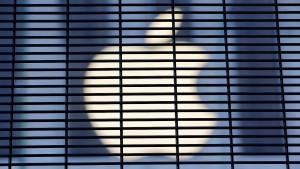 Fesseln für Apple, Google & Co.
