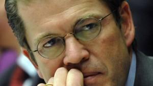 Doktoranden greifen Guttenberg an