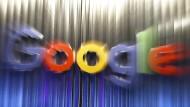 Die Google-Bildersuche verletzt keine Urheberrechte.
