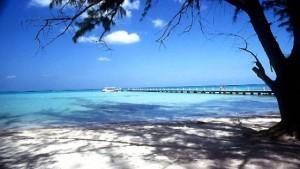 Cayman-Inseln vor dem Staatsbankrott