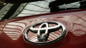 Toyota will ins Flugzeuggeschäft einsteigen