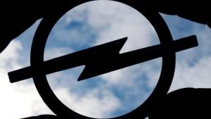 Opel-Betriebsrat will über Investor mitentscheiden