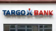 Störung beunruhigt Kunden: Bei der Targobank werden im Onlinebanking die Kontostände falsch angezeigt.