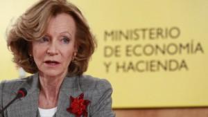 Abstufung Spaniens sorgt für Unruhe