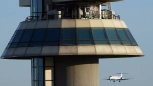 Italien bringt Flugsicherung an die Börse