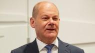 SPD will Soli für alle abschaffen