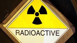 Radioaktive Altlasten im Ärmelkanal entdeckt