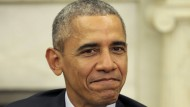 Republikaner kritisieren Obamas Ölsteuer