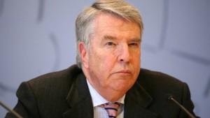 Linssen will im Vorstand der RAG-Stiftung bleiben