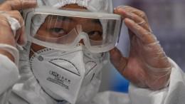 Die Leiden deutscher Unternehmen in China