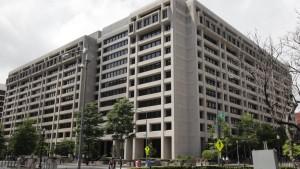 IWF distanziert sich von Zwangsabgabe für Sparer