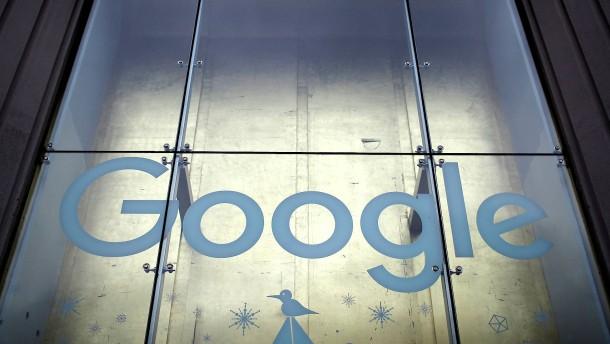 Neuseeland will bei Facebook und Google auch alleine zulangen