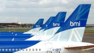 Lufthansa übernimmt BMI komplett