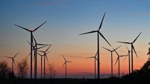 Was den Strompreis sinken lässt