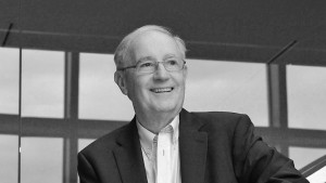 Media-Markt-Mitgründer Kellerhals gestorben