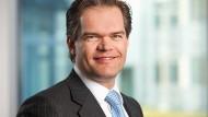 Stefan Simon soll Aufsichtsrat bei der Deutschen Bank werden