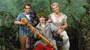 Schwacher Werbemarkt macht RTL zu schaffen