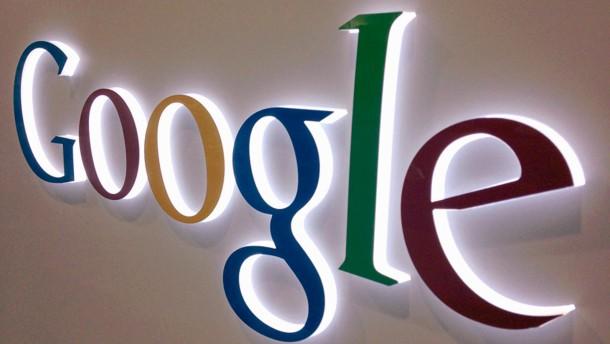 EU will weitere Zugeständnisse von Google