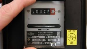 Annäherung bei Strompreisbremse