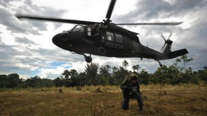 Rüstungskonzern schickt tausende Mitarbeiter nach Hause