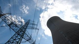 Netzbetreiber warnen vor Blackouts
