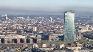 EZB macht Geheimabkommen öffentlich