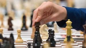 Schlauer Computer spielt Weltklasse-Schach – nach nur vier Stunden