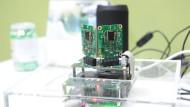 Halbleiter von Infineon wird in sehr unterschiedlichen Geräten verbaut.