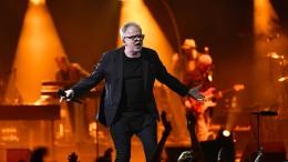 Musik-Stars fordern neues Streaming-Modell