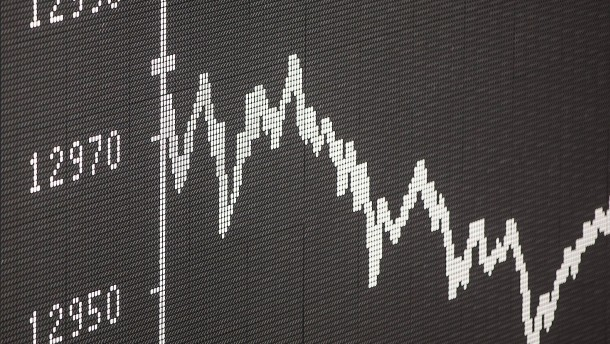 Kaum Verluste mit deutschen Aktien möglich