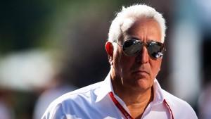 Kanadischer Milliardär steigt bei Aston Martin ein