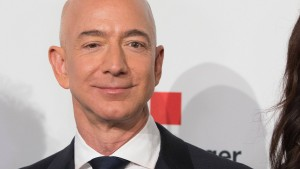Jetzt kauft Amazon eine Internet-Apotheke