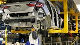 Ford plant Stellenabbau in Saarlouis